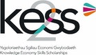 Knowledge Economy Skills Scholarships II (KESS II)
