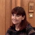 Professor Mara Miele