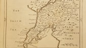 Francis Grose, North and South Wales : some views of Welsh castles, &c., with descriptions, and accurate maps of some counties (1774-76).