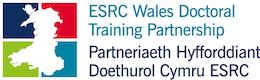 ESRC Wales DTP