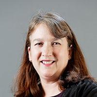 Tracey Lintern