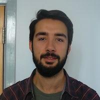 Pablo Ouro Barba