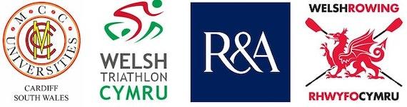 Specialist programme logos