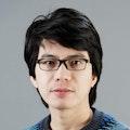 Vinh Nguyen photograph