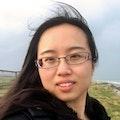 Jing Ran
