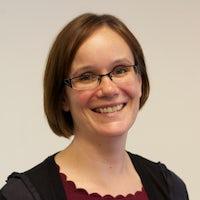Dr Helen Innes