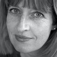 Professor Stephanie van Goozen MSc (doctorandus) Amsterdam PhD Amsterdam
