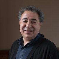 Dr Surhan Cam