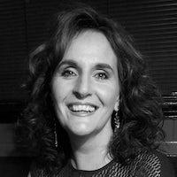 Dr Melanie Morgan