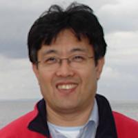 Dr Xiao-Qing Wei