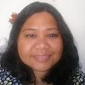 Dr Carmela Bosangit