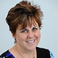 Carolyn Donoghue