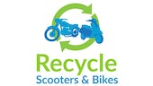 Image for Recycle Scooters and Bikes