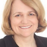 Gill Brabner