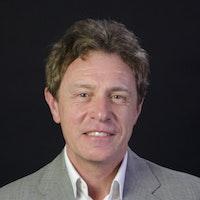 Yr Athro David Watkinson