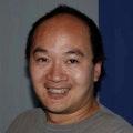 Eddie Wang
