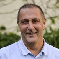 Professor Paul Martin