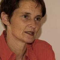 Professor Victoria Wass