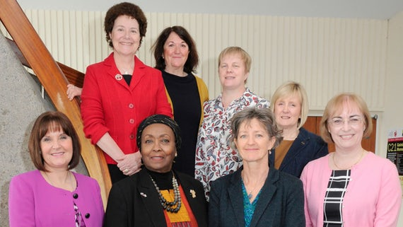Midwifery International conference March