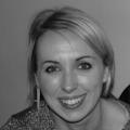 Dr Jessica Steventon