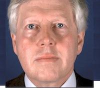 Professor Stephen Richmond