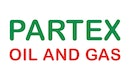 Partex Oil and Gas