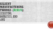 Re-Run logo