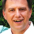 Image of Prof Emyr Macdonald