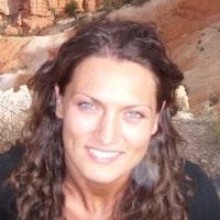 Dr Erminia Calabrese