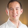 Dr Wayne Nishio Ayre