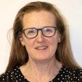 Dr Carolyn Strong