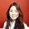 Dr Amy Yau