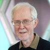 Prof Bill Symondson
