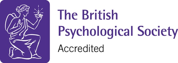 BPS Accredited