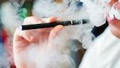 e-cigarettes2