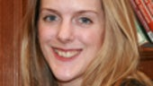 Image of Prof Jessica Woodhams