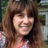 Dr Rebecca Cannings-John