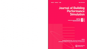 Journal of Building Performance Simulation