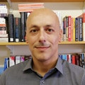 Dr Andreas Tsopanakis