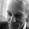 Professor JohnM Pearce
