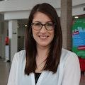 Dr Sophie Legge