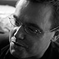 Professor Bill Macken BA MA Cork PhD Wales