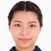 Yanyang Chen Profile Photo