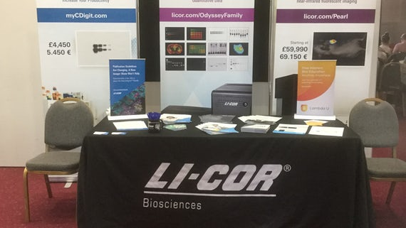 LI-COR Biosciences UK