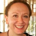 Dr Arianna Di Florio
