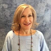 Dr Jane Moore BA, MA, PhD (Wales)
