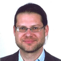 Professor Christian Bueger