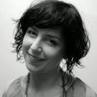Atina Krajewska