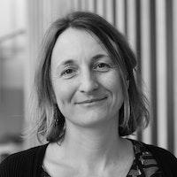 Dr Claudia Metzler-Baddeley