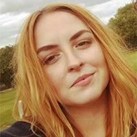 Hannah Terry